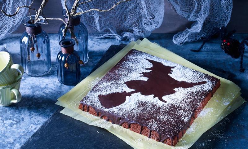 Halloween - Dia das Bruxas - significado e ideias de decoração!