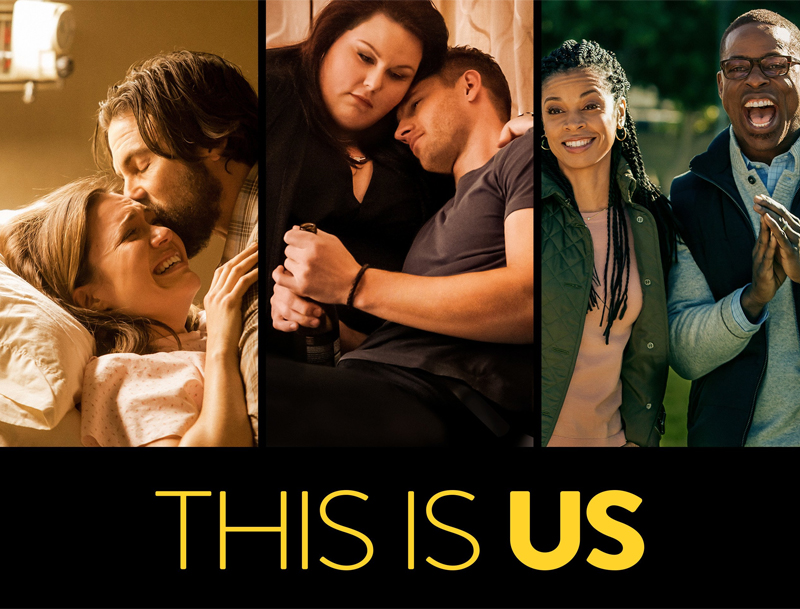 This is Us - a série que todos deveriam assistir