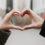 Dia dos Namorados – Vamos falar de amor?