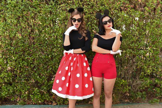 Você sabe o que é DisneyBounding?