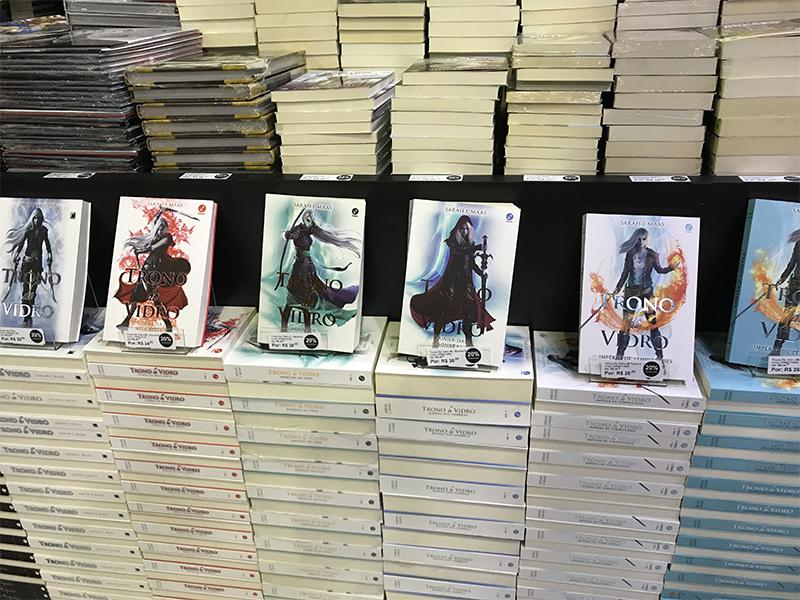 Bienal do Livro Rio